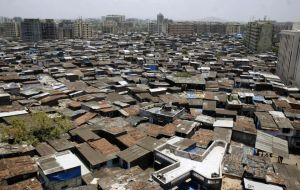 Dharavi-Mumbai-copia1